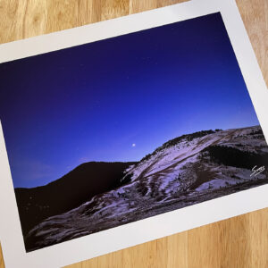 Prints of the Month - SPECIAL SAVINGS EACH MONTH